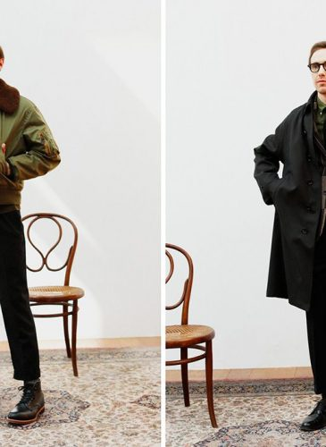 Beams_Plus_Fall_Winter_2019_Collection_Lookbook_01