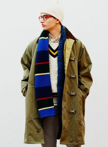 Beams_Plus_Fall_Winter_2019_Collection_Lookbook_02