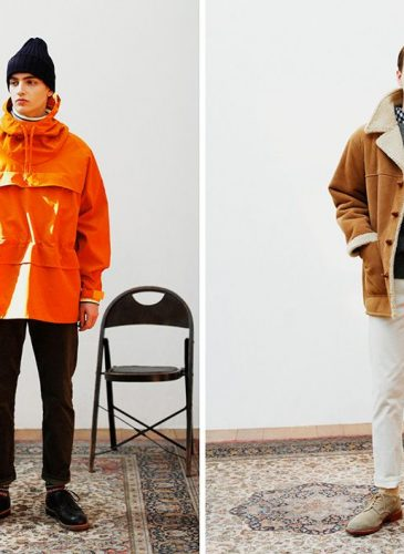 Beams_Plus_Fall_Winter_2019_Collection_Lookbook_03