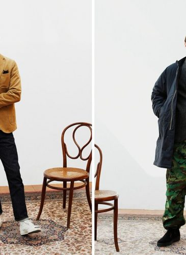 Beams_Plus_Fall_Winter_2019_Collection_Lookbook_05