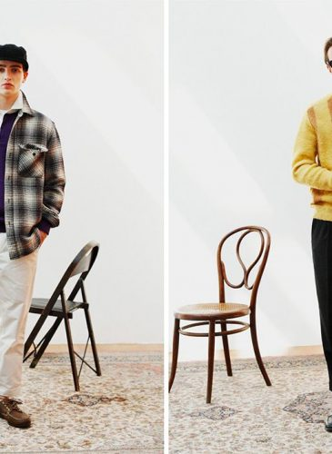 Beams_Plus_Fall_Winter_2019_Collection_Lookbook_06