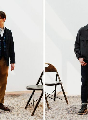 Beams_Plus_Fall_Winter_2019_Collection_Lookbook_07