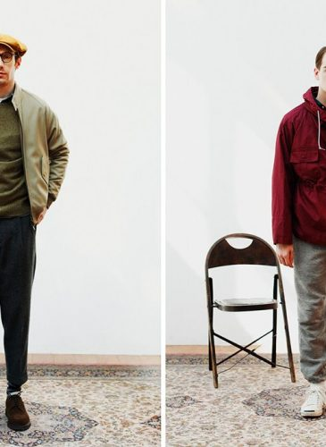 Beams_Plus_Fall_Winter_2019_Collection_Lookbook_08