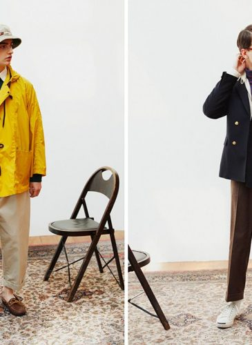 Beams_Plus_Fall_Winter_2019_Collection_Lookbook_11