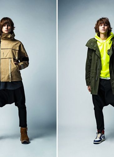 Whiz_Limited_Fall_Winter_2019_Collection_Lookbook_02