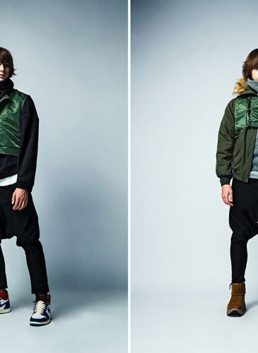 Whiz_Limited_Fall_Winter_2019_Collection_Lookbook_05
