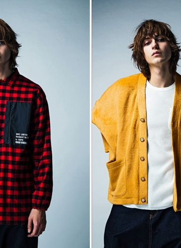 Whiz_Limited_Fall_Winter_2019_Collection_Lookbook_07