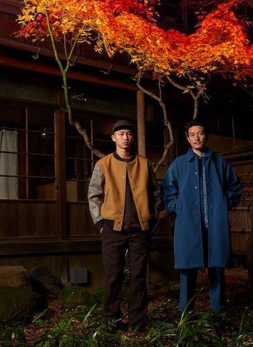 Kuon_Fall_Winter_2019_Collection_Lookbook_01