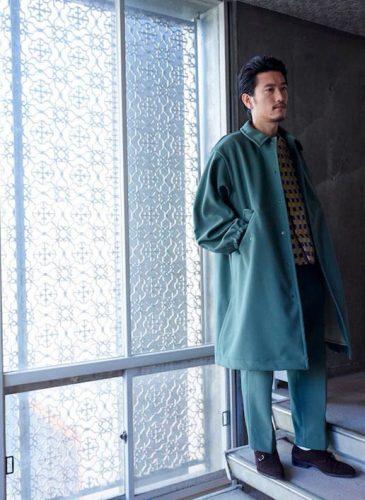 Kuon_Fall_Winter_2019_Collection_Lookbook_03