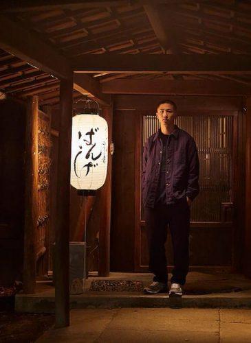 Kuon_Fall_Winter_2019_Collection_Lookbook_15