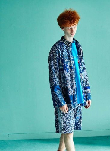 Seveskif_Spring_Summer_2020_Collection_Lookbook_09