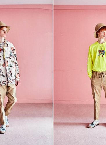 Seveskif_Spring_Summer_2020_Collection_Lookbook_11