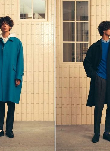 United_Arrows_Sons_Fall_Winter_2019_Collection_Lookbook_02
