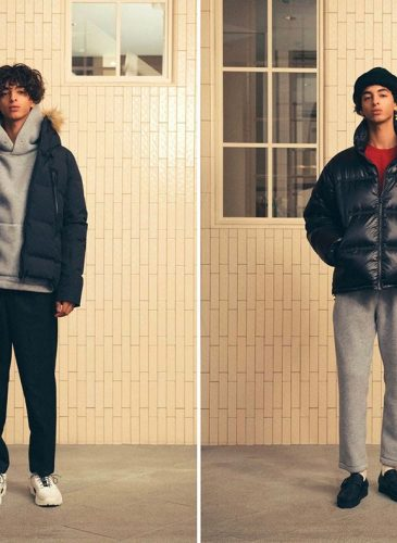 United_Arrows_Sons_Fall_Winter_2019_Collection_Lookbook_05