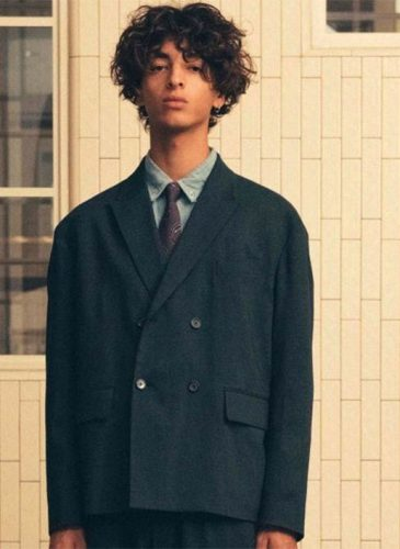 United_Arrows_Sons_Fall_Winter_2019_Collection_Lookbook_07