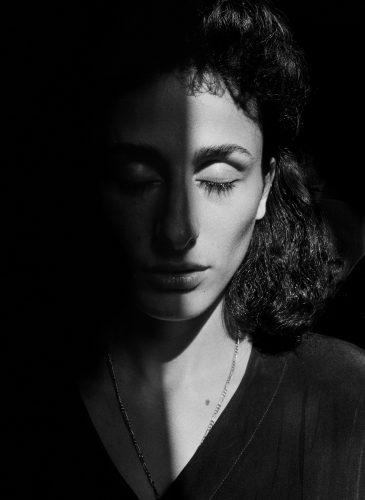 1993 Rosaria Schifani