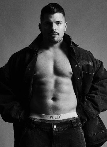 DIRTY_WILLY_DENIM_fy7