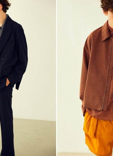Yoke_Spring_Summer_2020_Collection_Lookbook_01