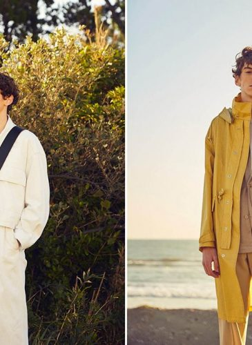 Yoke_Spring_Summer_2020_Collection_Lookbook_02