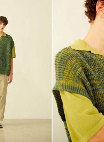 Yoke_Spring_Summer_2020_Collection_Lookbook_03