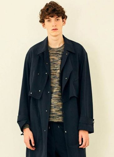 Yoke_Spring_Summer_2020_Collection_Lookbook_05
