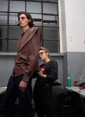Han_KjObenhavn_FW20_Backstage_FY16