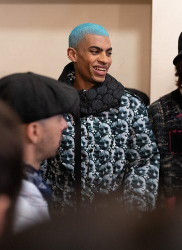 Jordanluca_FW20_Backstage_fy9
