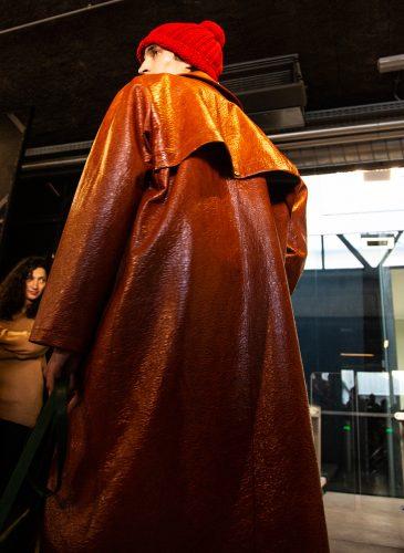 MSGM_FW20_Backstage_fy1