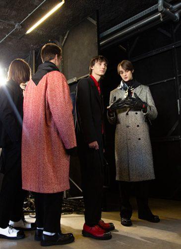 MSGM_FW20_Backstage_fy9