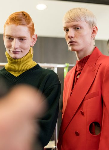 Off_White_FW20_Backstage_fy13
