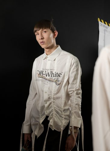 Off_White_FW20_Backstage_fy20