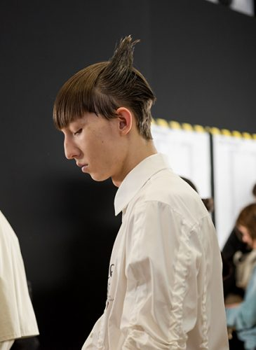 Off_White_FW20_Backstage_fy25