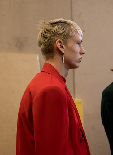Off_White_FW20_Backstage_fy28