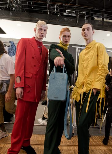 Off_White_FW20_Backstage_fy34