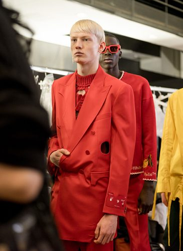 Off_White_FW20_Backstage_fy6