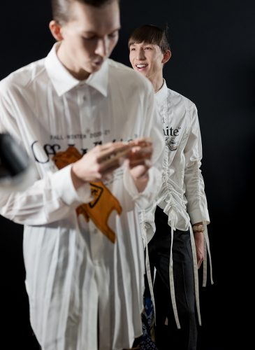 Off_White_FW20_Backstage_fy8