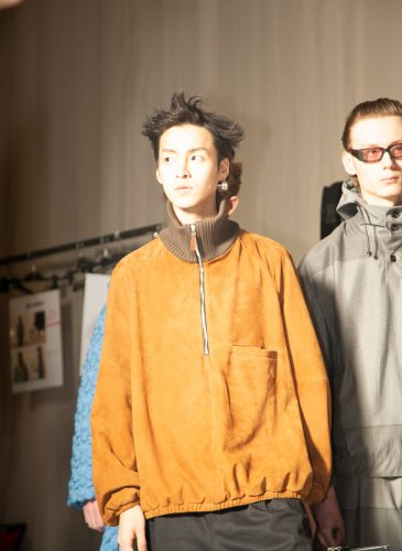 SUNNEI_FW20_Backstage_fy13