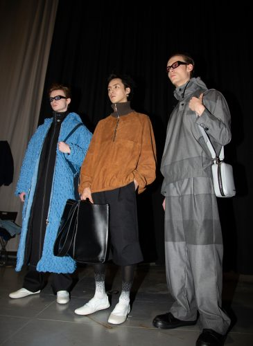 SUNNEI_FW20_Backstage_fy14
