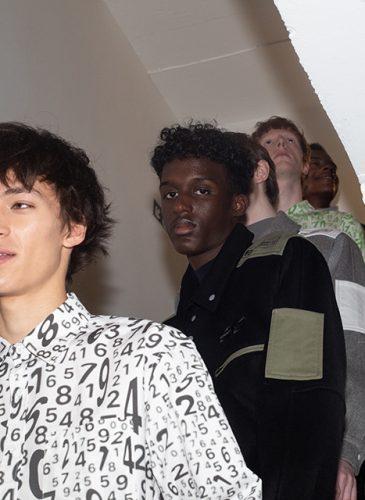 Xander_Zhou_FW20_Backstage_fy14