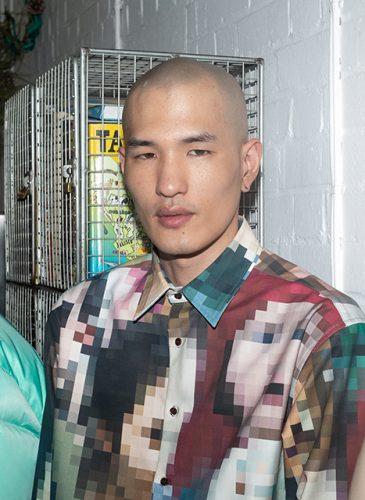 Xander_Zhou_FW20_Backstage_fy15