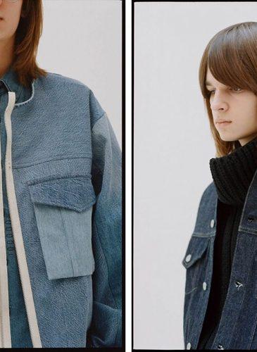 Kuro_Fall_Winter_2020_Collection_Lookbook_01