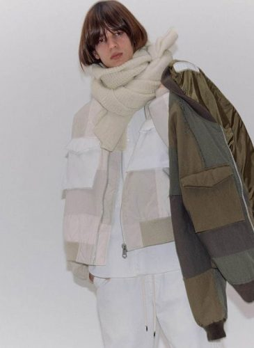 Kuro_Fall_Winter_2020_Collection_Lookbook_02