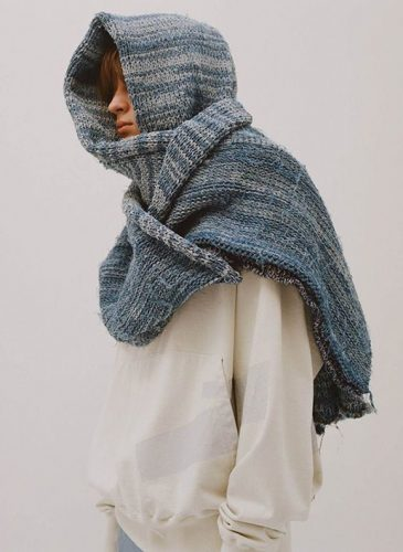 Kuro_Fall_Winter_2020_Collection_Lookbook_06