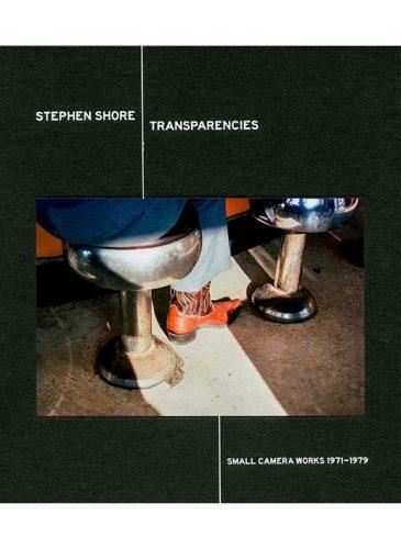 Stephen_Shore_Transparencies_01