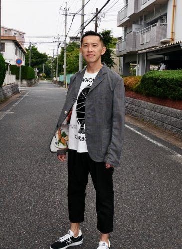 Junya-Watanabe_ss21_fy3