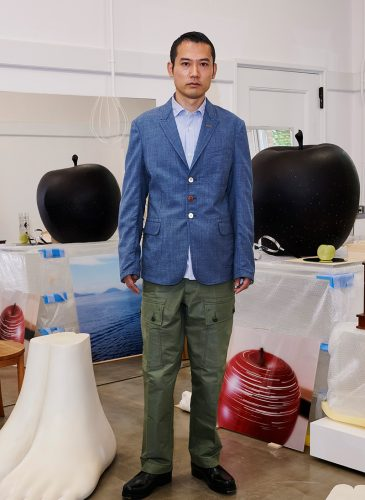 Junya-Watanabe_ss21_fy34