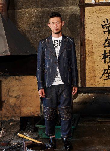 Junya-Watanabe_ss21_fy4
