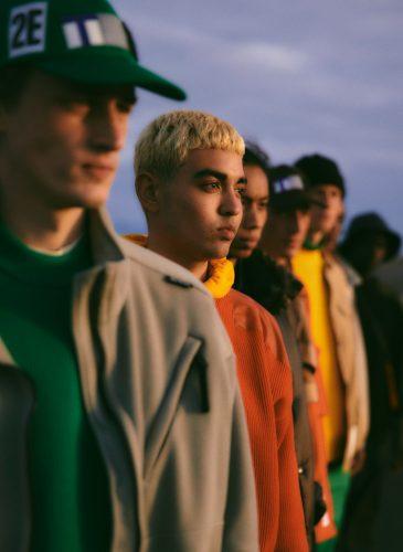 00029-N-Hoolywood-New-Fall-21