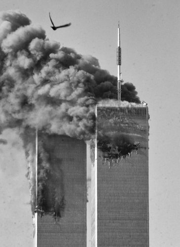 181120 September 11Th Website 002