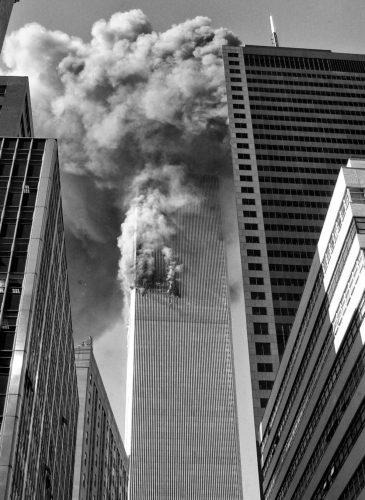 181120 September 11Th Website 005